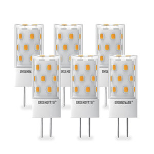 LED G4 6pack