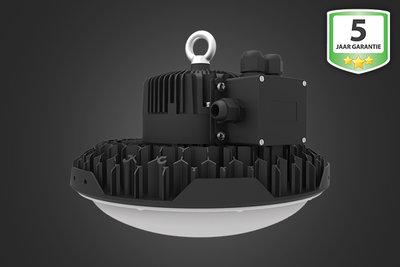 LED Bedrijfshal Apollo Pro 150W
