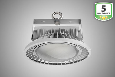 LED High Bay Armatuur Pro 200W