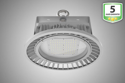 LED High Bay Armatuur Pro 150W