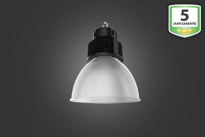 LED High Bay Halstraler PC Reflector Pro 240W