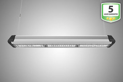 LED High Bay Linear Pro 150W
