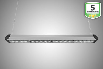 LED High Bay Linear Pro 200W