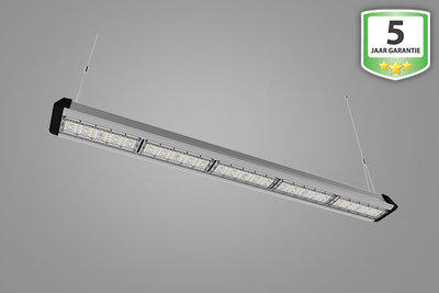 LED High Bay Linear Pro 240W