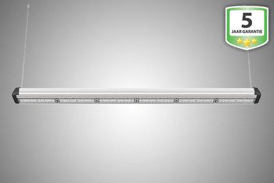 LED High Bay Linear Pro 300W