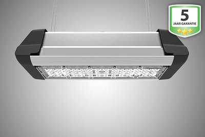 LED High Bay Linear Pro 50W