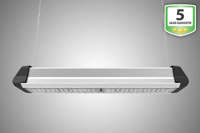 LED High Bay Magazijn Pro 100W