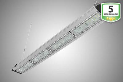 LED High Bay Magazijn Pro 200W