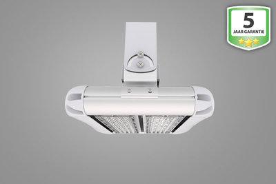 LED Hoogstraler Schijnwerper Pro 100W