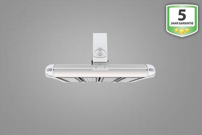 LED Hoogstraler Schijnwerper Pro 200W