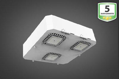 LED Luifelverlichting Pro 150W
