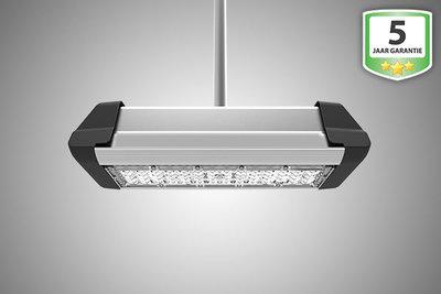 LED Parkeergarage Pro 50W