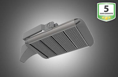 LED Parkeerterrein Armatuur Pro 200W