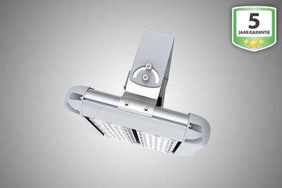 LED Schijnwerper Pro 100W