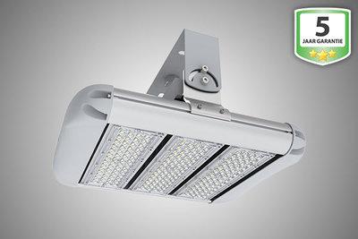 LED Schijnwerper Pro 150W