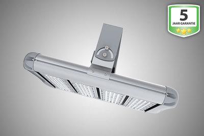 LED Schijnwerper Pro 200W