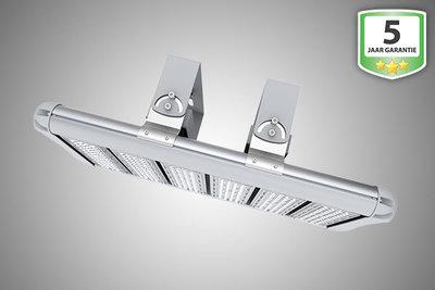 LED Schijnwerper Pro 300W