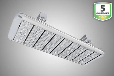 LED Schijnwerper Pro 450W