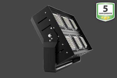 LED Sportveldverlichting Pro 300W