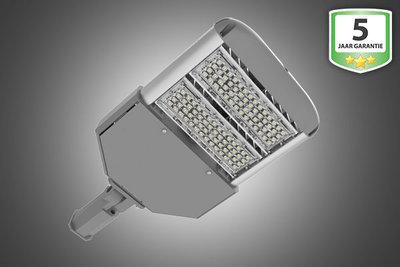 LED Straatverlichting Pro 100W