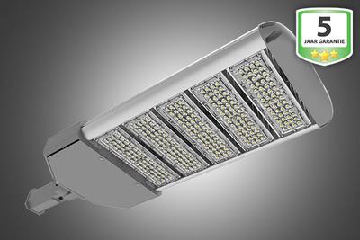 LED Straatverlichting Pro 240W