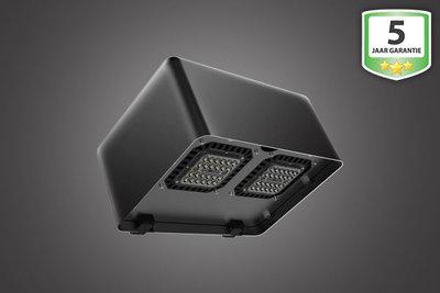 LED Terreinverlichting Pro 100W
