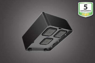 LED Terreinverlichting Pro 150W