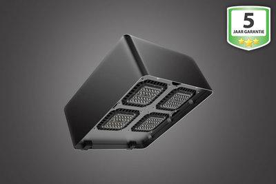 LED Terreinverlichting Pro 200W