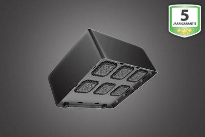 LED Terreinverlichting Pro 300W