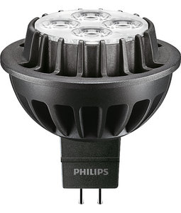 LED Philips MR16