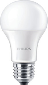 Philips CorePro Led Lamp