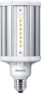 Philips TrueForce Led Lamp