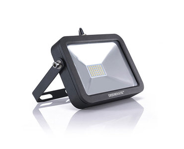 led neutraal wit 10w