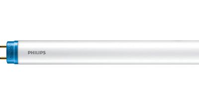 philips master t8 lamp