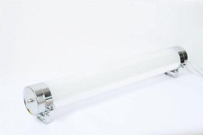 LED Tri-Proof Lamp IK10