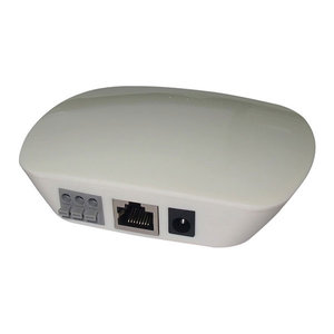 Wifi DMX LED Converter