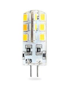 G4 LED lamp 230