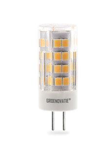 G4 LED Dimbaar