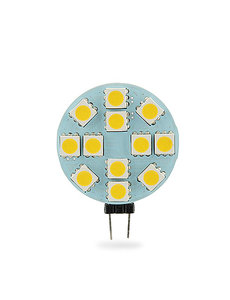 LED G4 plat