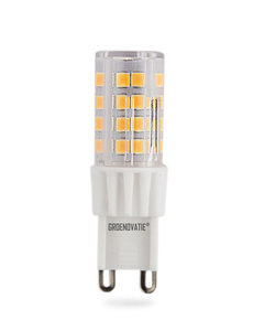 LED G9 5w