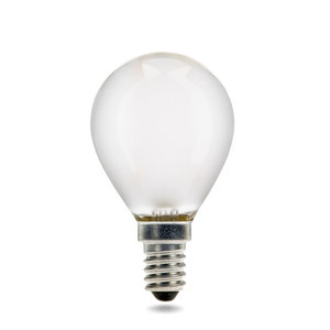 E14 led filament