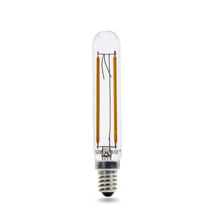 E14 LED T20