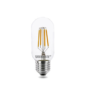 E27 LED Filament Buislamp