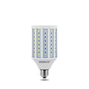 LED E27 verlichting