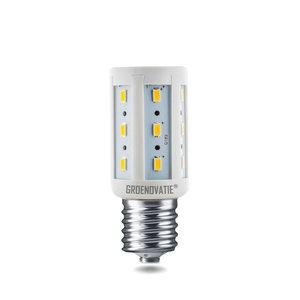 e40 led corn lamp