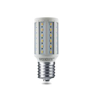 E40 LED Corn