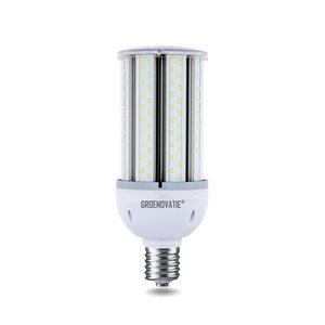 LED Lamp Waterdicht