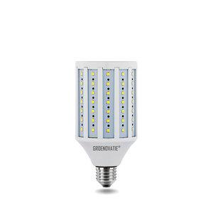 E27 LED Corn/Mais Lamp