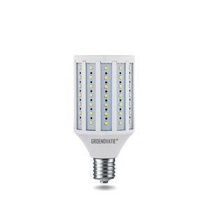 E40 LED 15 Watt