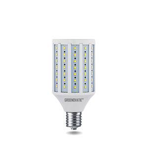 E40 LED Corn/Mais Lamp
